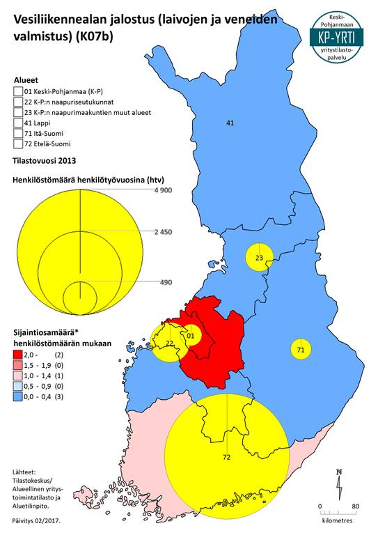 35-K07b-map-hlkm-2013-p201702.png