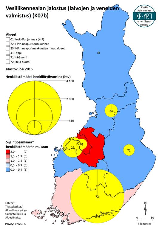 35-K07b-map-hlkm-2015-p201702.png
