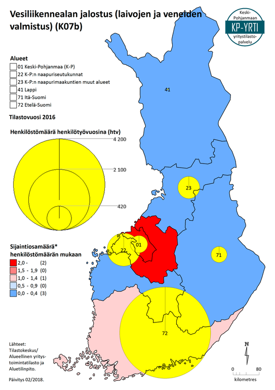 35-K07b-map-hlkm-2016-p201802.png