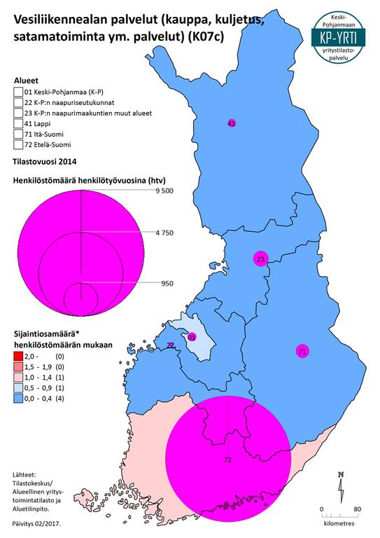 36-K07c-map-hlkm-2014-p201702.png