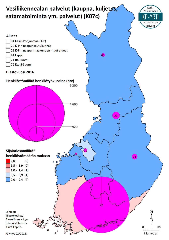 36-K07c-map-hlkm-2016-p201802.png