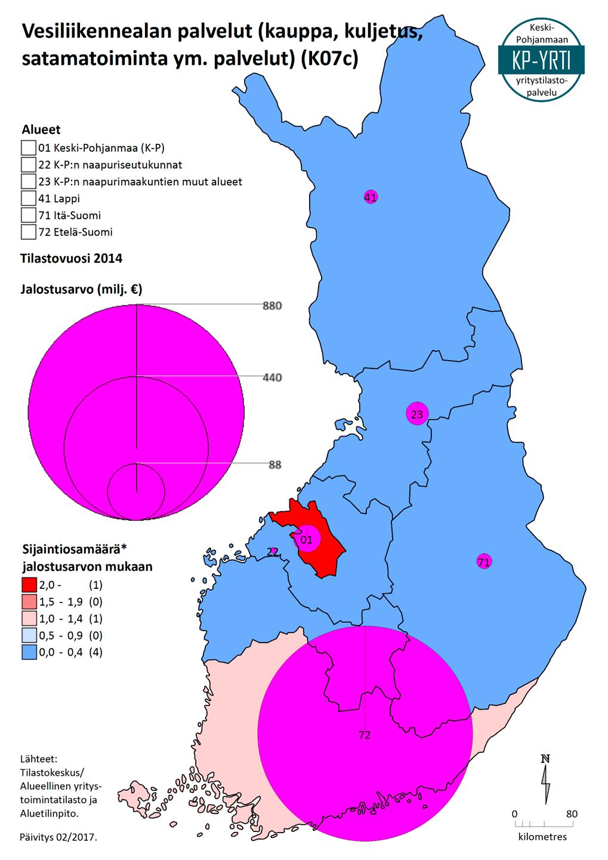 36-K07c-map-ja-2014-p201702.png