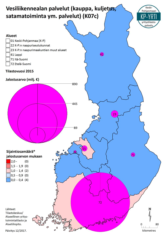 36-K07c-map-ja-2015-p201712.png