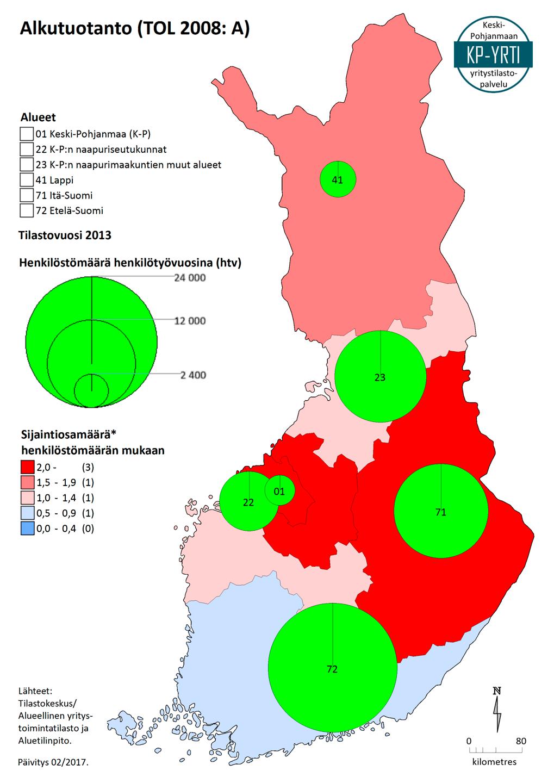 02-Alkutuotanto-map-hlkm-2013-p201702.png