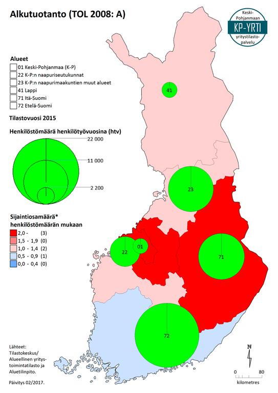 02-Alkutuotanto-map-hlkm-2015-p201702.png