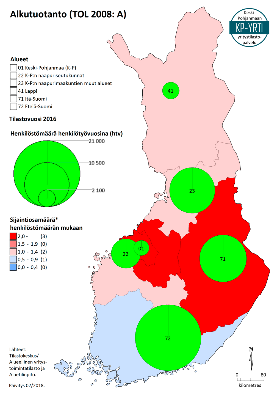 02-Alkutuotanto-map-hlkm-2016-p201802.png