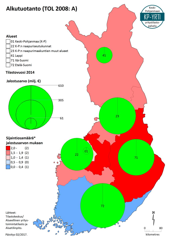 02-Alkutuotanto-map-ja-2014-p201702.png
