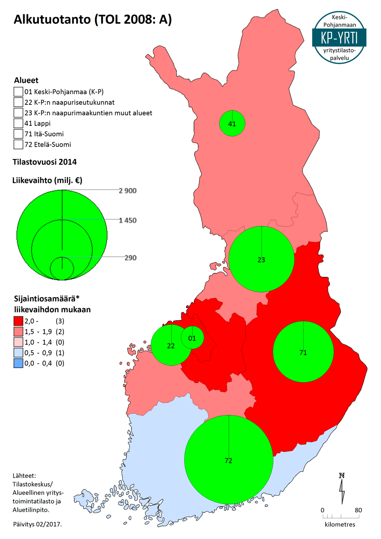 02-Alkutuotanto-map-lv-2014-p201702.png