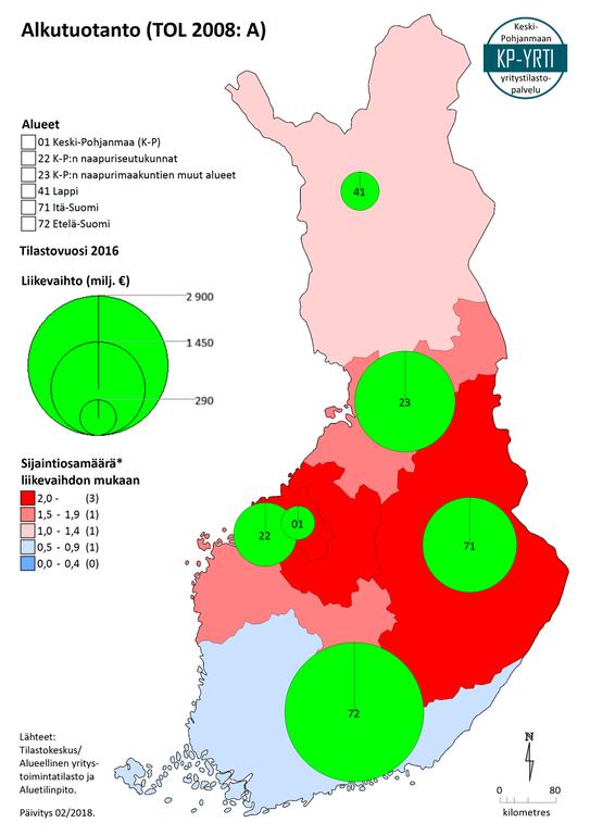 02-Alkutuotanto-map-lv-2016-p201802.png