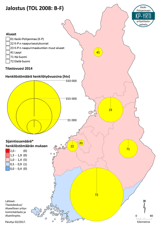 03-Jalostus-map-hlkm-2014-p201702.png