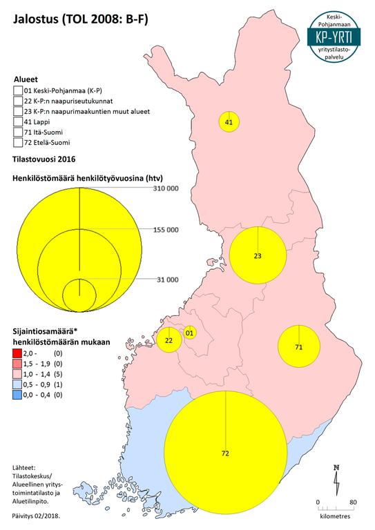 03-Jalostus-map-hlkm-2016-p201802.png