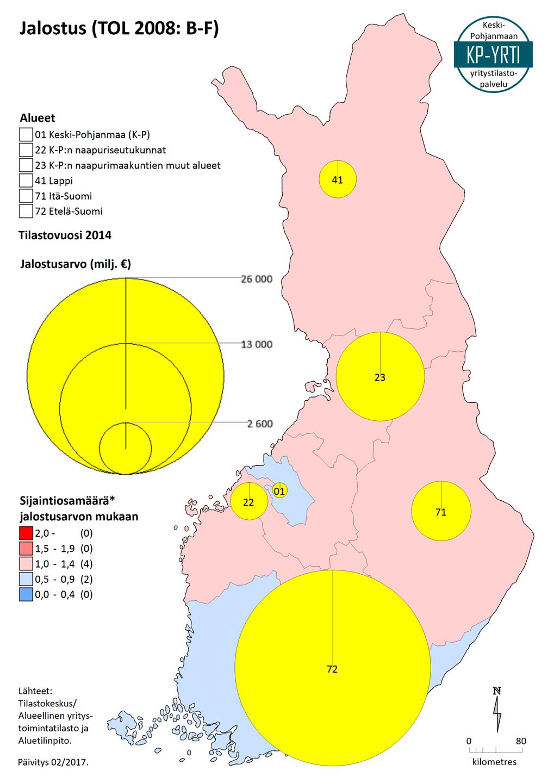 03-Jalostus-map-ja-2014-p201702.png