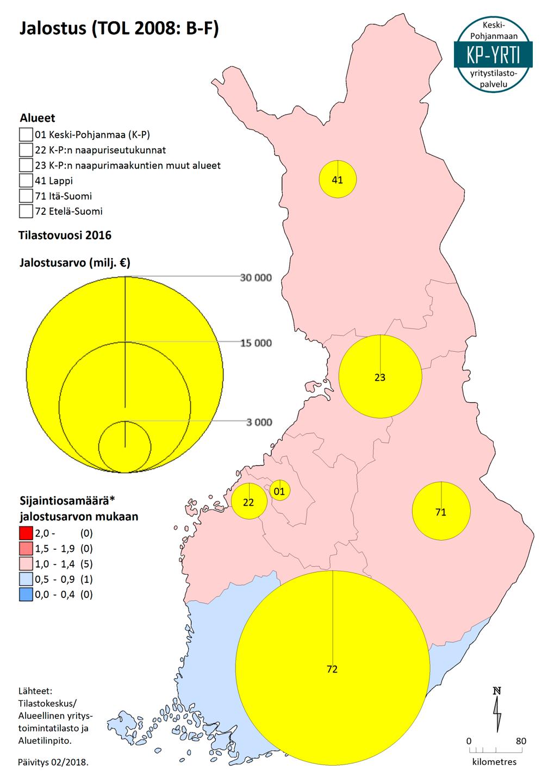 03-Jalostus-map-ja-2016-p201802.png