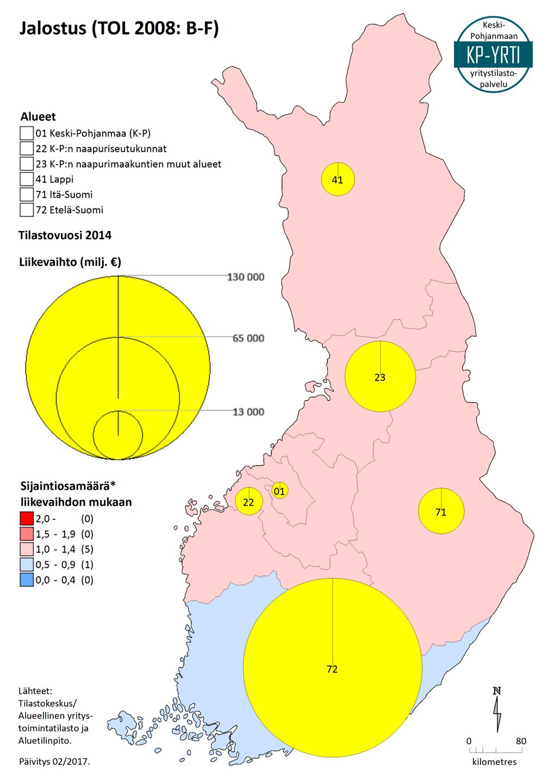 03-Jalostus-map-lv-2014-p201702.png