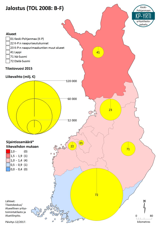 03-Jalostus-map-lv-2015-p201712.png