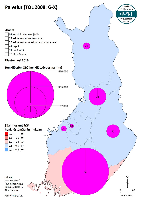 04-Palvelut-map-hlkm-2016-p201802.png