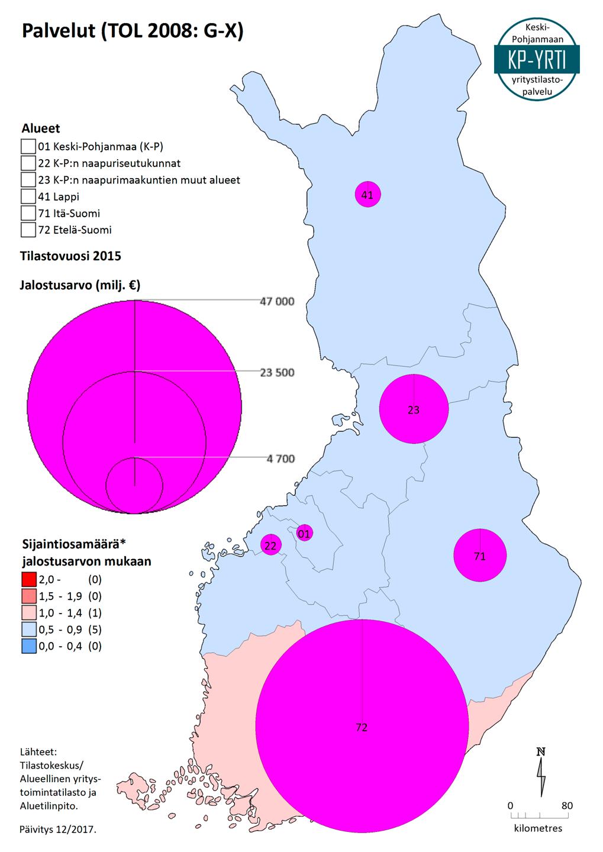 04-Palvelut-map-ja-2015-p201712.png