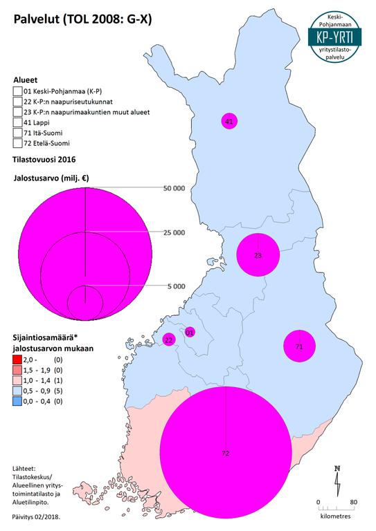04-Palvelut-map-ja-2016-p201802.png