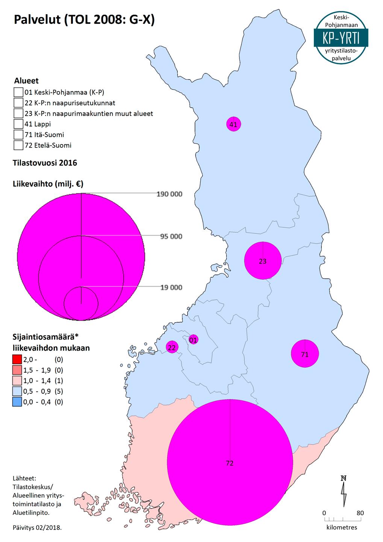 04-Palvelut-map-lv-2016-p201802.png