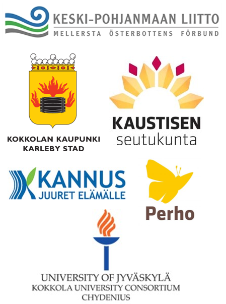 mayko-logot-rykelmä-en.png