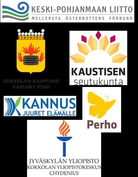 mayko-logot-rykelmä-fi.png