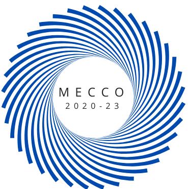 Mecco_logo_valkpohja.png