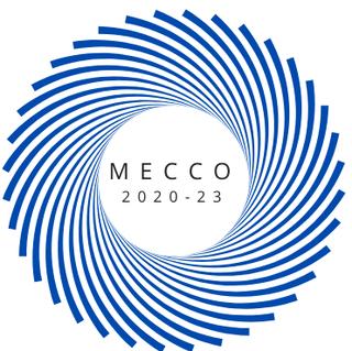 MECCO – Osaamista tukevat yhteistyön menetelmät