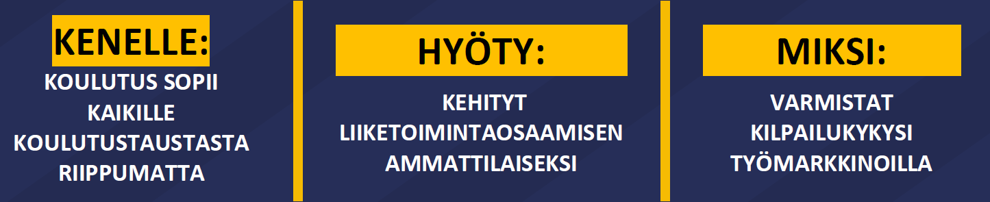 kenelle_hyöty_miksi.png