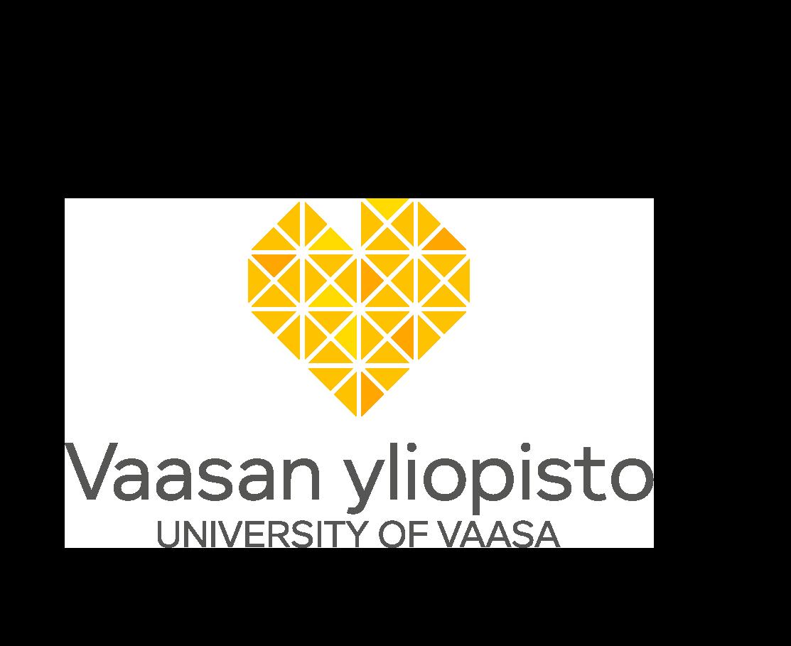 Univaasa-logo-pysty_fi-eng-2019_1200x1200 etusivu.png