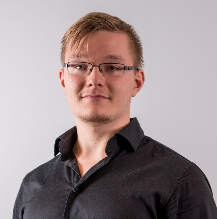 Tuomas Vielma