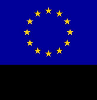 Euroopanunionilogo