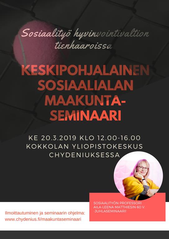 juhlaseminaari_2019