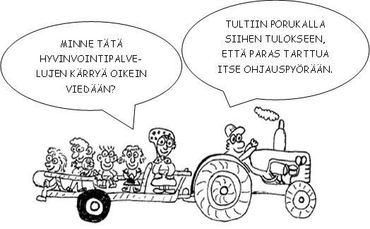 Kampa traktori
