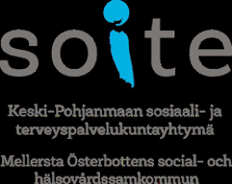 Soitenlogo+ruotsiksi