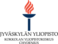 JYU logo.png