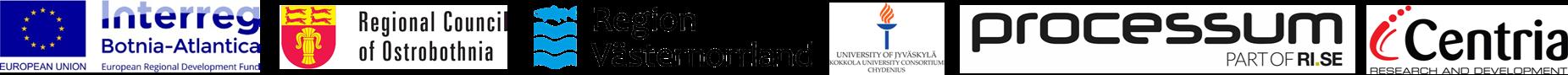Logokuva.png