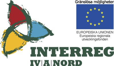 1045-logga_interreg_iv_a_eu-devi.jpg