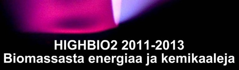 HighBio2 logo fin.jpeg