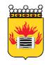 Kokkola_logo.png