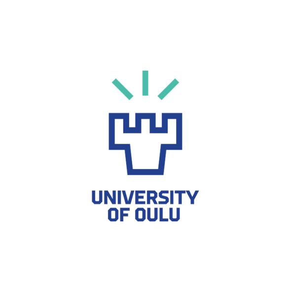 oy-logo-nostokuva-en.png