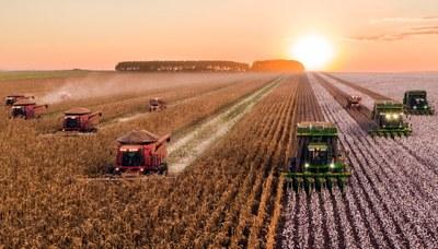 Digitalisaation vaikutus maaseudun elinkeinoihin ja elämänlaatuun - H2020 DESIRA