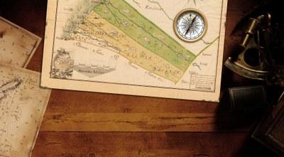 Vietkö vieraasi Tuohi-Antin maantielle tai Soivien kivien kyläreitille
