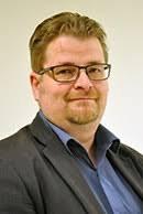 Aittola Marko, johtaja/Director