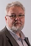 Kaipainen Jouni, yliopistotutkija / Senior Researcher