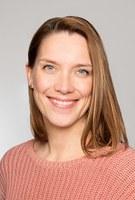 Kantola Jenni, yliopistonlehtori / University Lecturer
