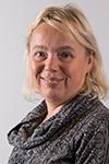 Lassi Ulla, professori/Professor