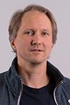 Matilainen Pekka, yliopistonopettaja/University Teacher