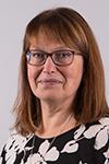 Skog Anette, suunnittelija/Coordinator