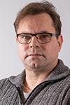 Tynjälä Pekka, yliopistotutkija/Senior Researcher