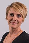 Valli Päivi, yliopistonopettaja/University Teacher